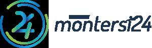 montersi24 logo